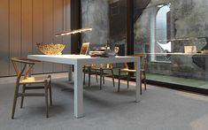 Bulthaup: nuove collezioni mobili  http://atutto.net/1owq96h #ArredoCucine, #Bulthaup, #CatalogoCucine, #CucineDesign, #CucineLineari, #CucineModulari, #PancaModulare, #TavoloDaPranzo