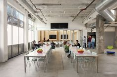 Pocket door system for Production  Fitting?   Atlassian San Francisco: Where Innovation and Community Are Central