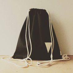sack cotton Szczypta
