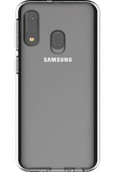 samsung galaxy a40 coque rhinoshield   Samsung galaxy, Samsung, Galaxy