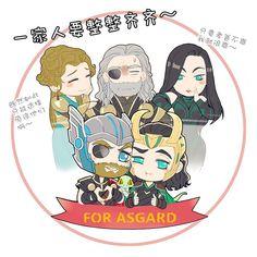 https://twitter.com/levinehuang/status/938033297476558848?s=17