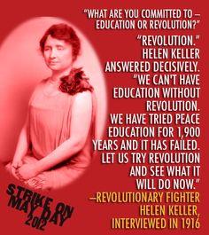 42 Best Helen Keller Quotes Images Helen Keller Quotes Alon Livne