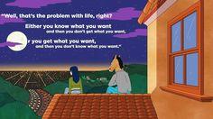 bojack horseman quotes - Google Search
