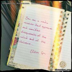 more... https://elenaera.com/awakening == Awakening Quotes, Life Quotes, Spiritual Quotes, Positive Thinking Quotes, Inner Peace Quotes, Surrender Quotes, Present Moment Quotes, Mindfulness Quotes, Inspirational Quotes, Life Change Quotes, Courage Quotes, Evolution Quotes, Healing Quotes, Love Quotes, Authenticity Quotes, Awareness Quotes, Daily Quotes