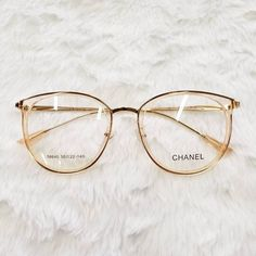 a new pair of glasses - - Fashion - Looking for new glasses – – Fashion -Looking for a new pair of glasses - - Fashion - Looking for new glasses – – Fashion - Back In 1981 PRINTABLE Newspaper Poster 1981 DIGITAL Cute Glasses Frames, Womens Glasses Frames, Cute Sunglasses, Cat Eye Sunglasses, Sunglasses Women, Chanel Glasses, New Glasses, Glasses Online, Glasses Trends