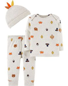 3fe2826a831b 1117 Best Baby fashion images in 2019
