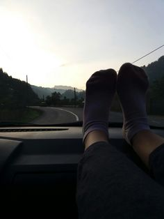 #traveling Find your way/yourself
