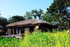 제주도의 생활상과 문화를 알 수 있는 곳! 제주대표명소 제주민속촌을 알아보자!  원문보기 : http://blog.naver.com/travelwoori/220054099447