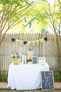 How to Throw a Swanky (and Affordable) Engagement Party