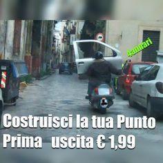 idee meme italiano Whatsapp, The post idee meme italiano Whatsapp appeared first on Italiano Memes.