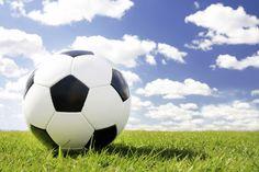 Sport (voetbal)