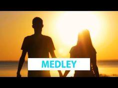 Fernando Express - Das schönste Geschenk - Medley (Offizielles Video) - YouTube