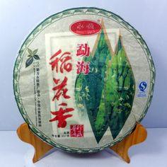 $31.99 (Buy here: https://alitems.com/g/1e8d114494ebda23ff8b16525dc3e8/?i=5&ulp=https%3A%2F%2Fwww.aliexpress.com%2Fitem%2FPu-er-tea-health-tea-PU-er-tea-health-tea-357%2F1813720999.html ) Pu er tea health tea PU er tea health tea 357 for just $31.99