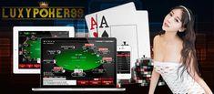 Pilih suatu agen judi poker Online bank mandiri bakal memberi banyak keuntungan menarik untuk beberapa pemain Indonesia.