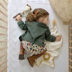 Luralu. Baby & toddler wear. Shop now!