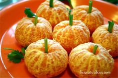 """""""It's the Great Pumpkin Charlie Brown"""" party ideas by denna's ideas. Fast and easy ideas for a fall pumpkin birthday party. Thanksgiving Birthday Parties, October Birthday Parties, Halloween 1st Birthdays, Pumpkin 1st Birthdays, Halloween Birthday, Turkey Birthday Party, Halloween Camping, Halloween Dinner, Halloween Witches"""