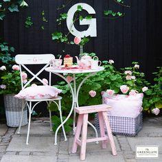 Die 98 Besten Bilder Von Lillehus Store Green Gate Online Shop