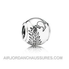 http://www.airjordanchaussures.com/pandora-new-zealand-fern-charm-super-deals.html PANDORA NEW ZEALAND FERN CHARM SUPER DEALS Only 15,00€ , Free Shipping!