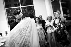 Hochzeitsfotografie by Norman Schätz Norman, Wedding Photos, Reception, Bring It On, Wedding Dresses, Fashion, Wedding Photography, Dress Wedding, Marriage Pictures