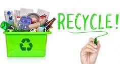 ABC del reciclaje | El Nuevo Liberal