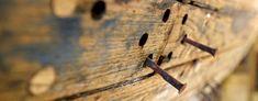 VAI VALER A PENA EU SEI QUE VAI: OS PREGOS E A IMPACIÊNCIA