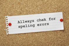 Double-Check Important Details #Double-Check #Important #Details #Education #wholetips