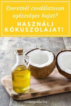 kokuszhaj Healthy, Food, Essen, Meals, Health, Yemek, Eten