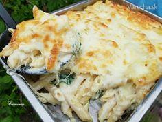 Spanakopita, Lasagna, Macaroni And Cheese, Treats, Ethnic Recipes, Food, Fall Of Man, Bulgur, Sweet Like Candy