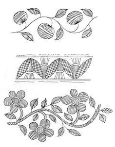 Indian Painting Styles...Madhubani/Mithila  Painting (Bihar)-madhubani-motifs1-11-.jpg