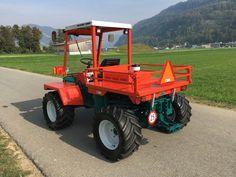 Home Engineering, Garden Equipment, Go Kart, Toys For Boys, Lawn Mower, Atv, Offroad, Vintage Tractors, Trucks