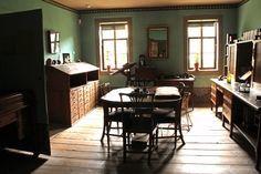 Weimar: Goethes Wohnhaus