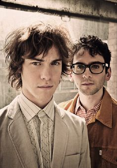 MGMT.