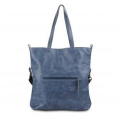 Caroline (pigeon) Leather Accessories, Pigeon, Marni, Yellow, Blue, Handbags, Red, Ocelot, Totes