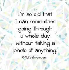 Getting better with age is a researched fact. A study reports there are benefits to aging and truth in the expression older and wiser. Stop Overeating, Getting Rid Of Clutter, Lack Of Energy, Never Stop Learning, Destress, Book Of Life, Get Well, True Words, How To Take Photos