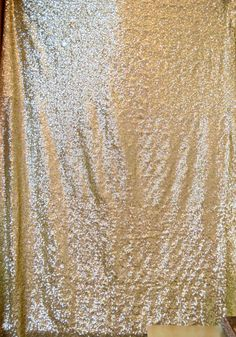 THIS LISTING IS FOR SEQUIN BACKDROPS Shimmer Sparkling Sequin Fabric Photography Backdrop, Sequin curtains. Backing will be also available