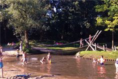 De Zeven Slootjes (Utrecht oost) - Apocalypse Now And Then Hey Ho Lets Go, Utrecht, Go Outside, Holidays And Events, Vacation Trips, Holland, Amsterdam, Activities For Kids, The Outsiders