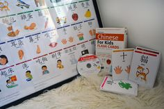 WEB_Tuttle_Chinese_For_Kids