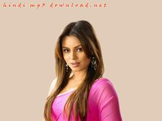 porno-picture-mahima-chaudry-difficult-hart-anal-porn-tube