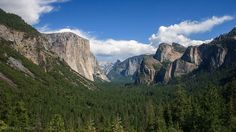 Tips for Yosemite (hiking, camping, driving)