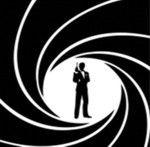 Al servicio de su majestad: ESPÍAS BRITÁNICOS en la literatura y el cine. Os ofrecemos una recopilación de las novelas de espionaje escritas por autores británicos que figuran en nuestro catálogo, junto a películas sobre el mismo tema. http://www.elche.es/media/tinyimages/file/Rinc%C3%B3n_Esp%C3%ADas_brit%C3%A1nicos._Bolet%C3%ADn.pdf