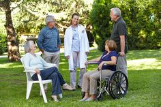 The Lantern is a known provider of #retirementcommunities, old age care, dementia care, services in Ohio. Need more information, visit our website today!