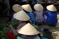 Vietnam http://www.terresdecharme.com/hanoi-ho-chi-minh-baie-halong_circuit-vietnam_sejour-asie_voyage-sur-mesure.aspx #voyage #sejour #vietnam