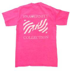 Fraternity Collection - Stephanie | THE LUCKY KNOT