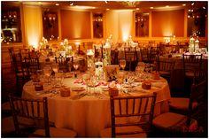 Weddings | GetDrea – The Official Site of getDrea Photography | Weddings, Headshots, Landscape, Travel