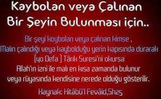 Dua deryası, bütün duâlar mevcut Islamic Dua, Sufi, Allah, Prayers, God, Quotes, Deen, Dios, Quotations
