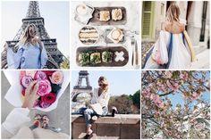 Monday_Update_ohhcouture_instagram_paris_mallorca