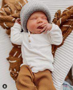 Cute Baby Boy, Cute Little Baby, Cute Baby Clothes, Cute Babies, Little Boy Fashion, Baby Boy Fashion, Kids Fashion, Cute Outfits For Kids, Baby Boy Outfits