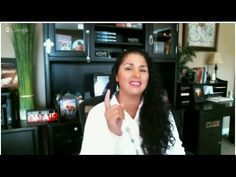 LIVE YOUTUBE: Charlie, Charlie Challenge Summon Demon -IT'S REAL! How to get delivered! - YouTube