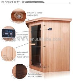 suauna room,wooden steam room,steam equipment,indoor steam sauna $900~$10000 Steam Sauna, Steam Room, Locker Storage, Indoor, Glass, Wall, Home Decor, Sauna Steam Room, Interior