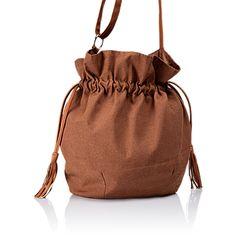 Get Away Bag Kabelka Get Away